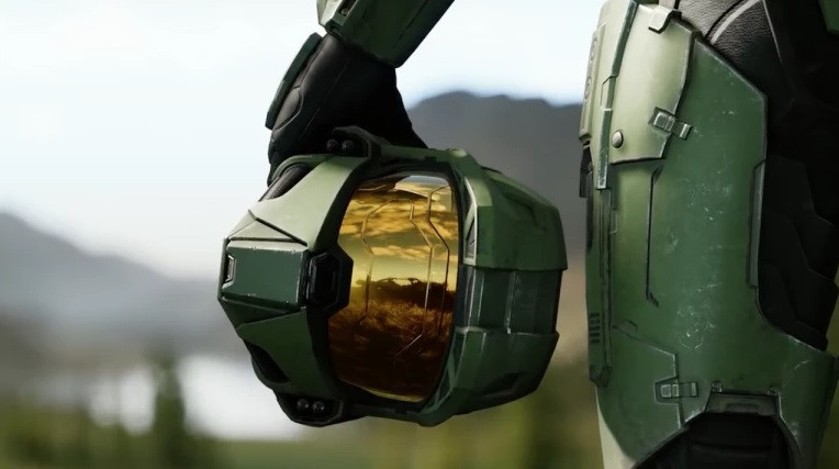Halo-serie-Showtime.jpg
