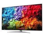 Vente Flash Fnac : TV Samsung, LG et Sony à prix cassés