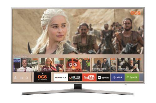 TV-Samsung-UE65MU6405-UHD-4K-65.jpg