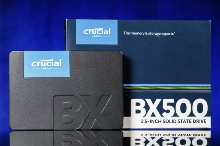 SSD-BX500-Crucial.jpg