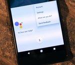 Google Assistant s'améliore enfin en français