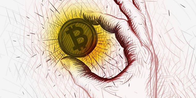 Le Bitcoin consommerait autant d'énergie que... la Suisse