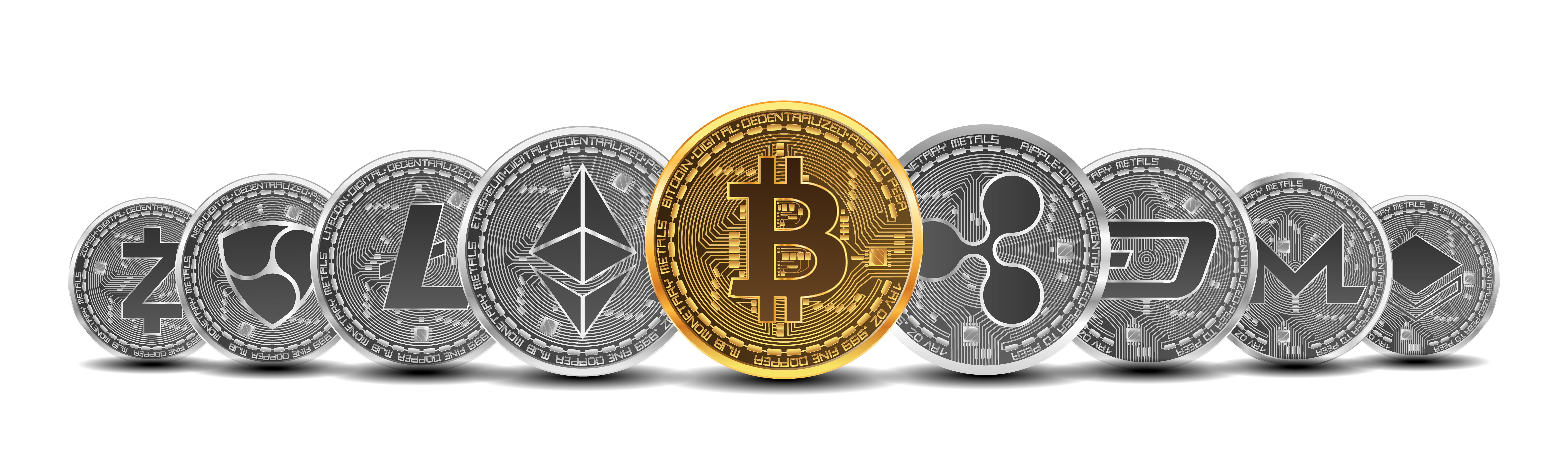 28 millions d'euros piratés à la bourse de cryptomonnaie de Tokyo