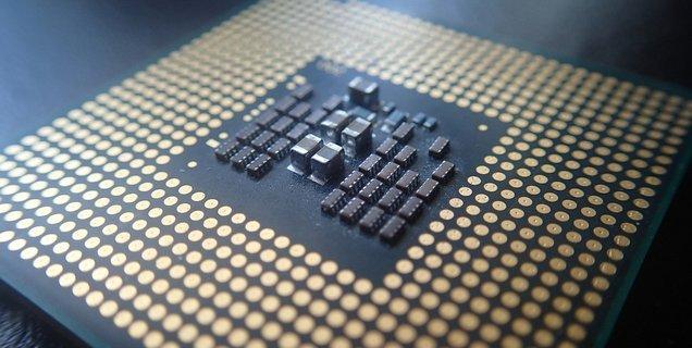 Comparatif des meilleurs processeurs (2021)