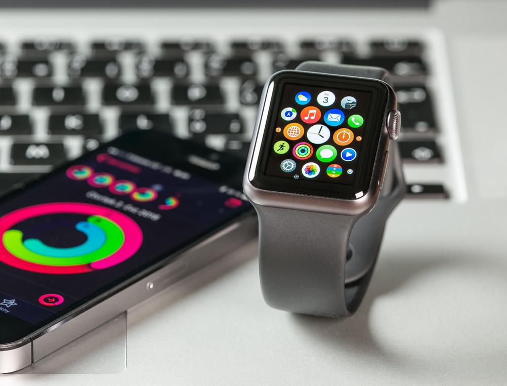 top5_smartwatch