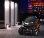 Salon auto de Genève : avec l'El-Born et la Minimo, Seat (re)lance son offensive électrique