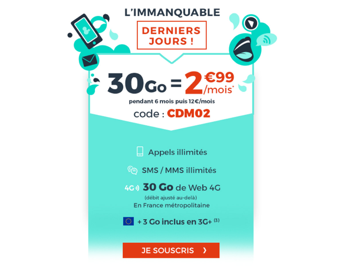 forfait_cdiscount_mobile2