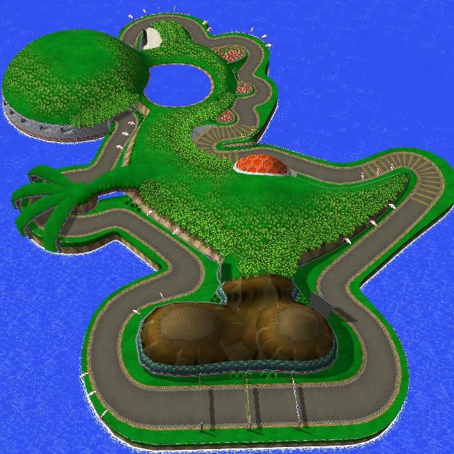 Noclip vous permet d'explorer les maps de plusieurs jeux vidéo via votre navigateur