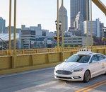 Argo AI, la start-up spécialisée dans la conduite autonome, atteint les 7,5 milliards de dollars de valorisation