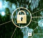 L'ICANN préconise (encore) de renforcer rapidement les infrastructures de nom de domaine