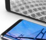 MWC 2019 - Le récap' des smartphones qui nous ont tapé dans l'œil !