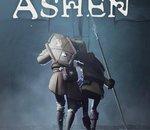 Indiescovery #12 : Ashen, la mort me va si bien