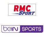 SFR lance une offre compétitive incluant la fibre, RMC Sport et beIN SPORTS à 22 euros/mois