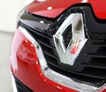 Renault franchit le cap des 200 000 véhicules électriques vendus depuis 2011