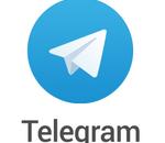 Telegram : 3 millions d'utilisateurs s'inscrivent le soir de la panne Facebook
