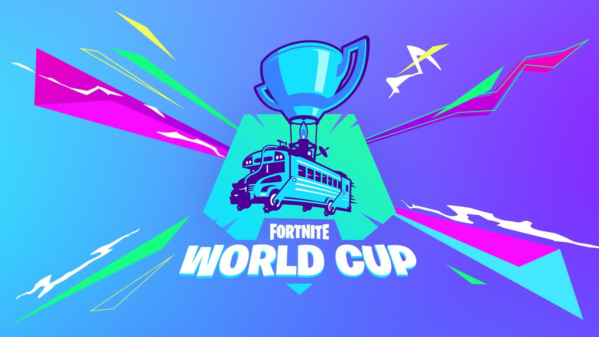fortnite coupe du monde.jpg