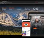 Brave : le programme de publicités acceptables débarque sur Android