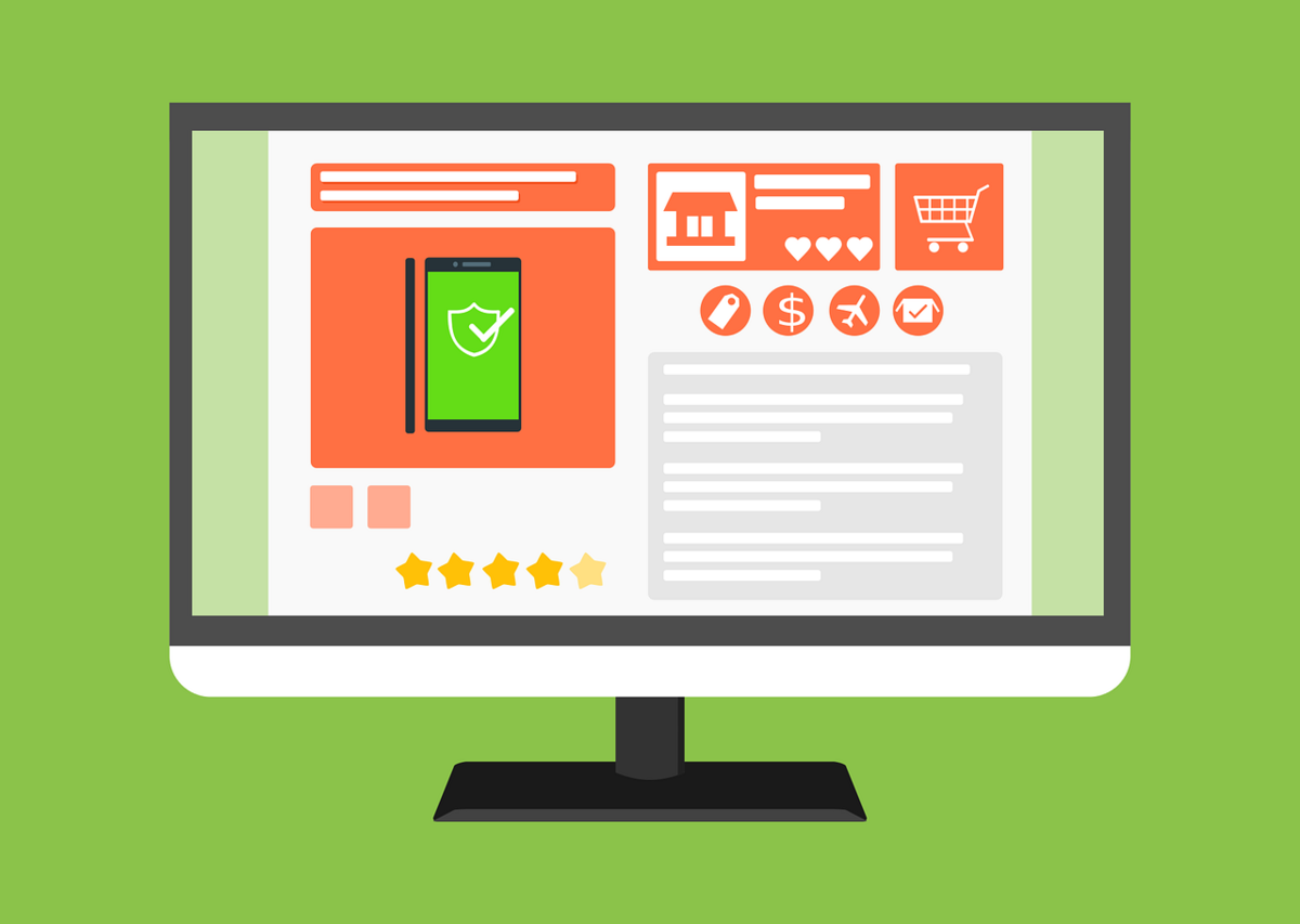 e-commerce.png © Pixabay