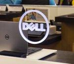 COMPUTEX 2019 - Dell et EyeSafe veulent vous protéger de la lumière bleue
