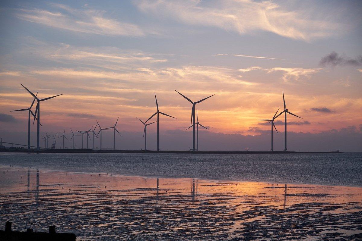 parc éolien mer.jpg