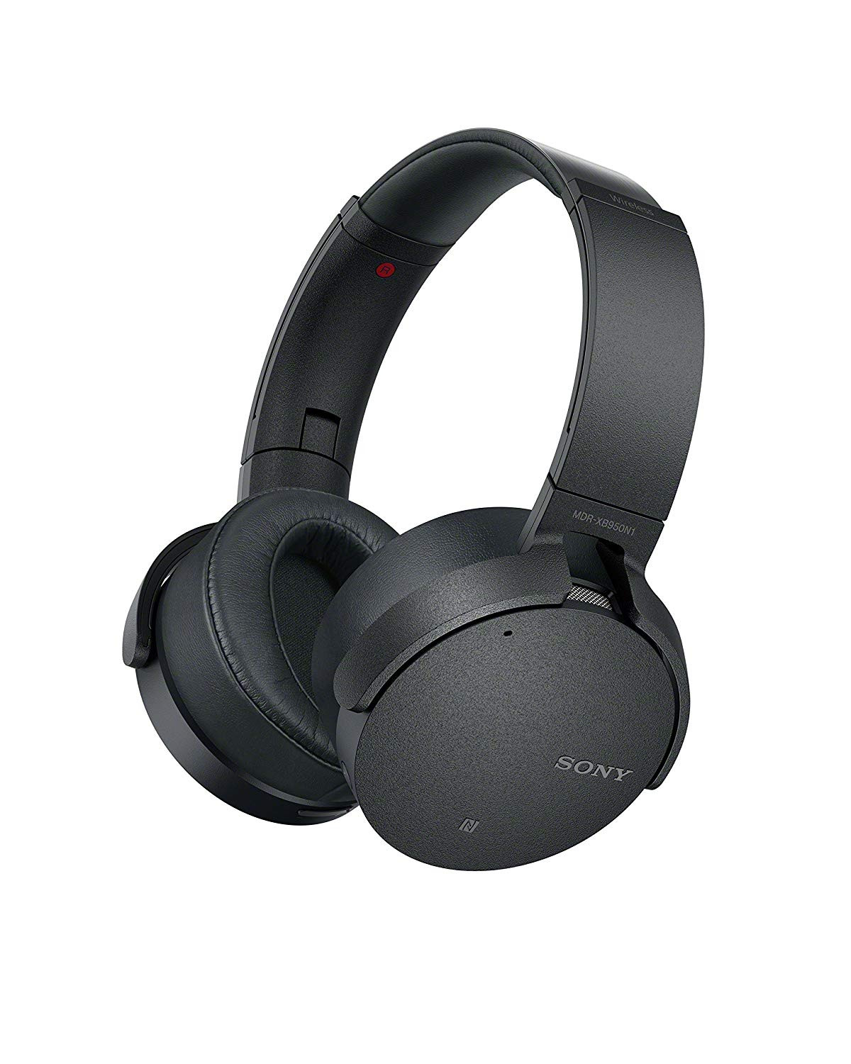 Sony MDR casque Bluetooth