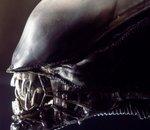 Une remasterisation en 4K d'Aliens, Alien 3 et Alien Resurrection en Blu-ray et sur Star l'an prochain