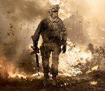 Call of Duty : 300 millions de ventes... et un nouvel épisode bientôt dévoilé !