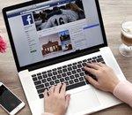 Les séquelles des sous-traitants ex-modérateurs de Facebook font peur