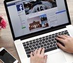 Facebook a conservé en clair les mots de passe de ses utilisateurs sur ses serveurs