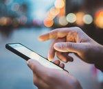 Forfait mobile : notre sélection des 10 meilleurs forfaits sans engagement du moment