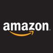 Sélection coupons Amazon : 5 coupons High-Tech