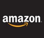 Amazon : le médiateur du livre veut une modification de la loi Lang
