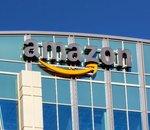 Une décision de justice américaine déclare Amazon responsable des produits vendus via sa Marketplace