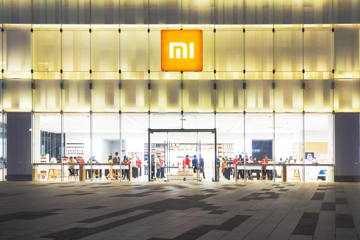 Xiaomi mis en demeure : les DAS des Redmi Note 5 et Mi Mix