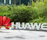Huawei numéro 1 du smartphone à la place de Samsung en 2020 : c'est ce qu'affirme son PDG