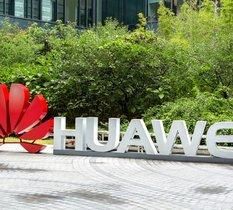 Huawei vise l'indépendance vis-à-vis des constructeurs américains d'ici 2021