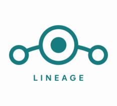Test de LineageOS 16 : faut-il sauter le pas ?