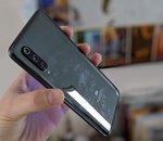 Grosse batterie et recharge ultra rapide pour le Xiaomi Mi 10 ?