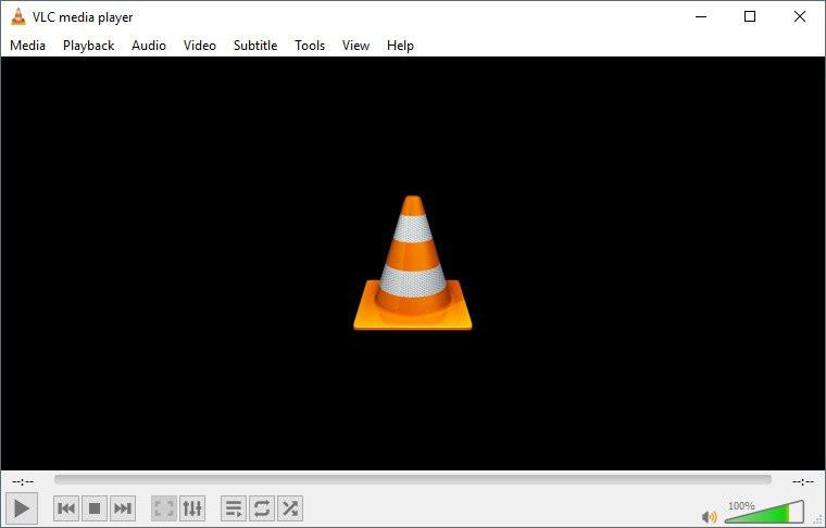 VLC media.jpg