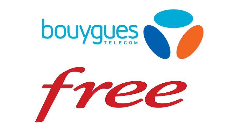 Bouygues-Free-logo-couv.png