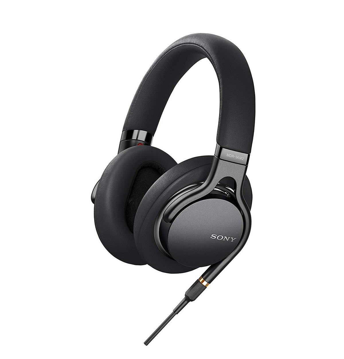 Sony MDR-1AM2 casque filaire
