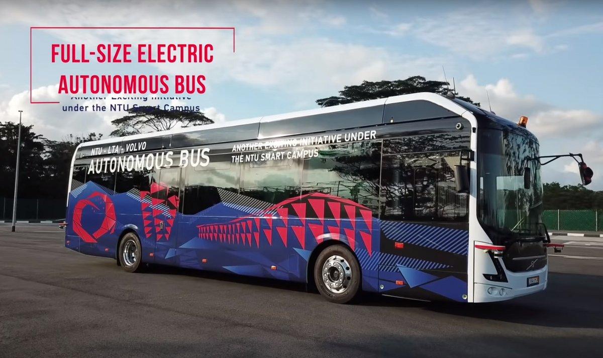 bus-electrique-volvo.jpg