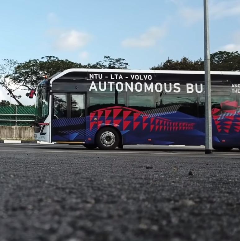 bus-electrique-volvo-logo.jpg_cropped_774x775