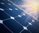 Espagne : Amazon va construire une centrale solaire de 149 MW pour alimenter AWS