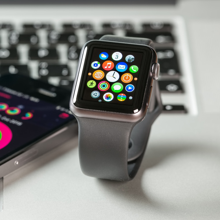 top5_smartwatch_cropped_760x761
