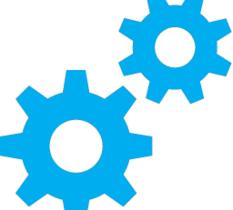 Dism++, l'outil expert pour nettoyer votre Windows de la manière forte !