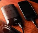 Comparatif 2019 : quelle est la meilleure batterie externe ?