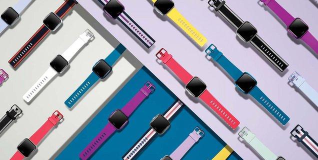 Fitbit déménage sa production hors de Chine