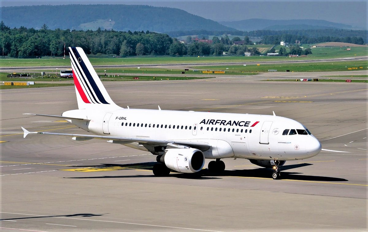 air-france-pixabay-avion.jpg