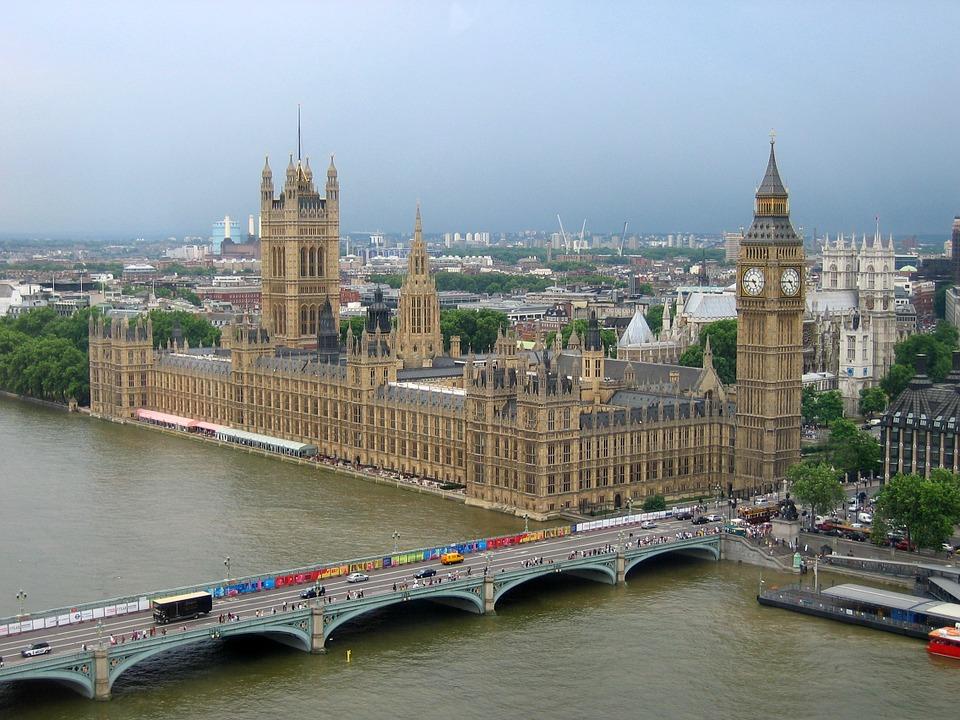 parlement-britannique.jpg